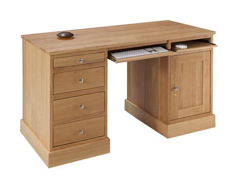 des bureau bureau informatique mobilier de bureau produits meubles
