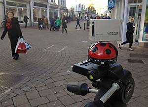 How to shoot time lapse video with the Go Pro HD Hero 2 ...