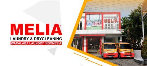 franchise melia laundry dry cleaning melia laundry