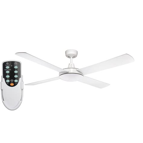 add remote control to ceiling fan adding a remote to a ceiling fan wireless remote switch