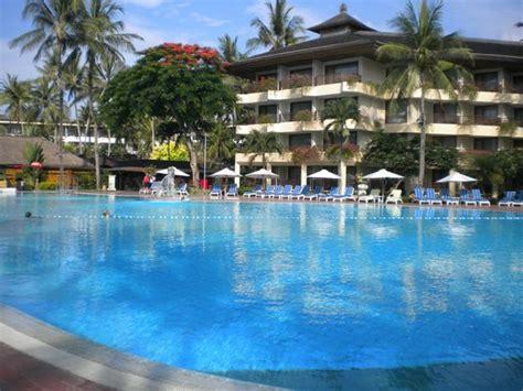Picture Of Prama Sanur Beach Bali