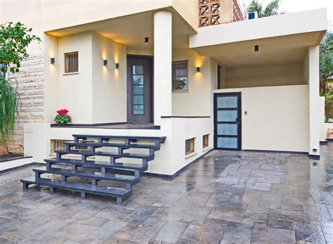 portoni ingresso alluminio portoncini d ingresso in alluminio legno e pvc prezzi