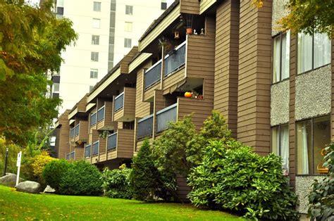 cedar terrace apartments cedar terrace capital j management
