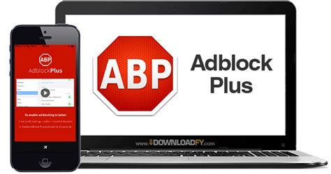 adblock plus for android adblock plus for android iphone windows pc and