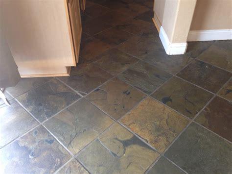 luxury vinyl planks flooring reviews gurus floor - Tile Flooring Reviews