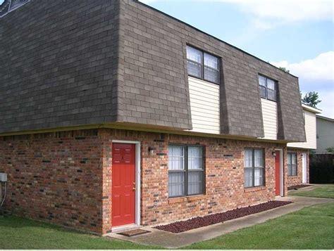 greentree apartments rentals starkville ms apartments com