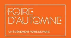 Code Invitation Foire De Paris : invitations gratuites pour la foire d 39 automne 2017 paris ~ Medecine-chirurgie-esthetiques.com Avis de Voitures