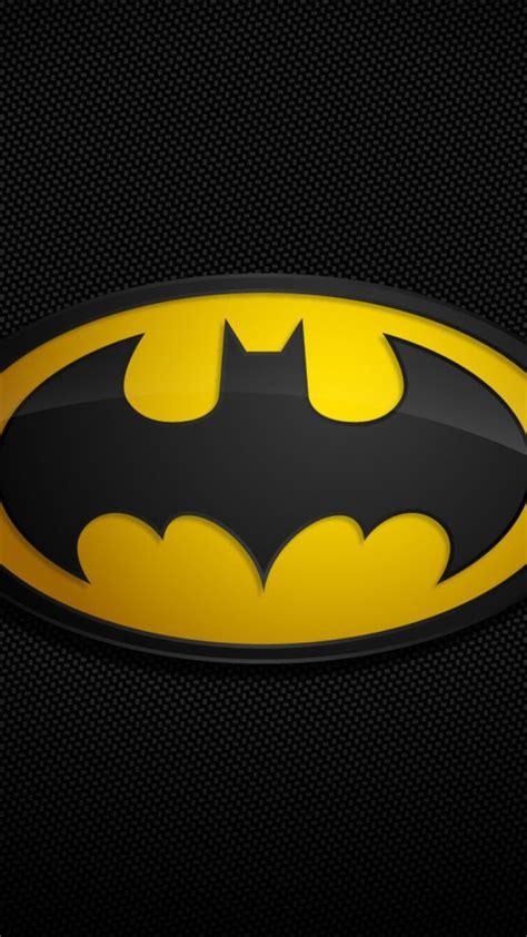 batman  superman batman logo wallpaper android images