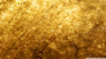 Gold Cool Wallpapers