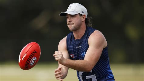 AFL Round 1 teams 2020: Best 22, SuperCoach, who will play ...