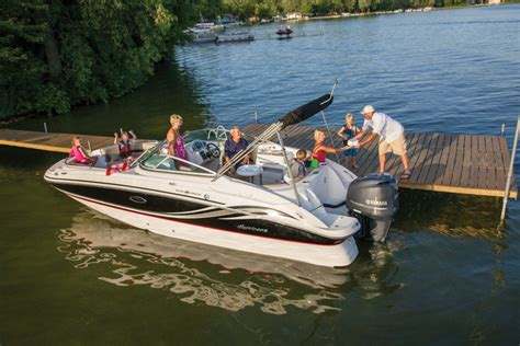 Hurricane Wakeboard Boats by 24 Ft Hurricane Deck Boat Images
