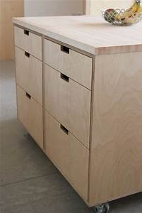 plywood garage cabinet plans woodworking projects plans With kitchen cabinets lowes with papiers peints rayures