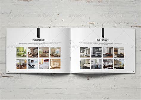 top interieur catalogue 20 top premium catalog brochure templates