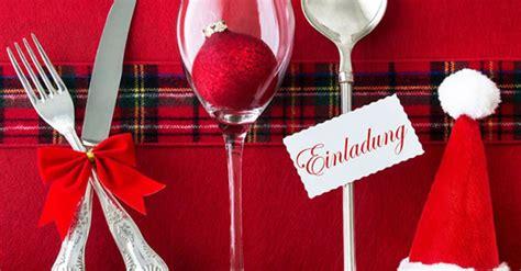 Weihnachtsdeko Zum Essen by Was Essen Veganer Zu Weihnachten Eat Smarter