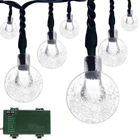 vmanoo battery operated outdoor string upc 608408718932 vmanoo globe battery operated timer
