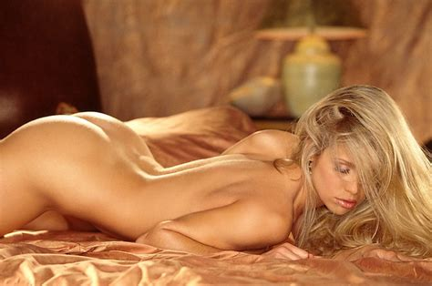 Playboy Playmates Hq Galleries No Thumbs Page