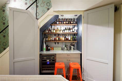 closet  workspace bedroom  bar   york times