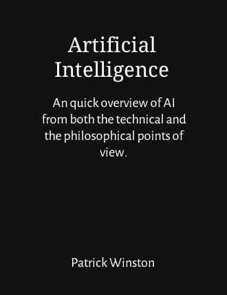 ARTIFICIAL INTELLIGENCE, LOGIC & ROBOTICS BOOKS - Free PDF