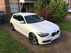 Turbo Bmw Serie 1 : bmw 1 series sport turbo 230bhp not m3 114i 116i 120d 125i m135i in dromore county ~ Maxctalentgroup.com Avis de Voitures