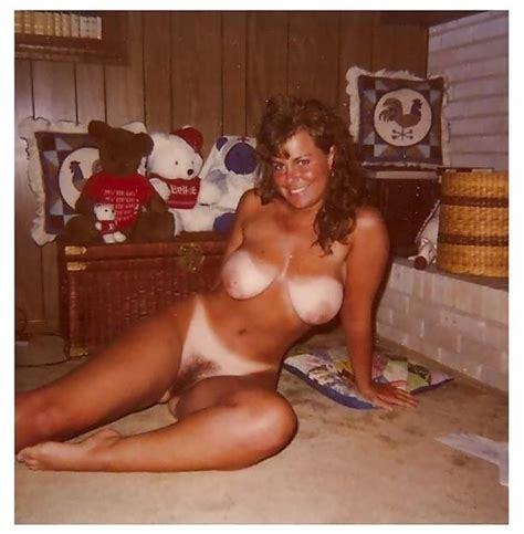 Vintage Porn Photo Eporner