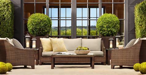 outdoor furniture hue