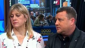 Gunman's host family gives first TV interview - CNN Video