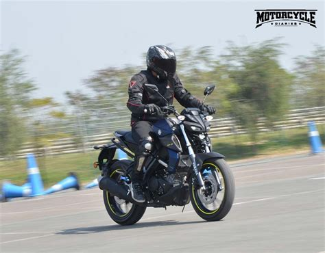 Review Yamaha Mt 15 by Yamaha Mt15 Review Motorcyclediaries 17 Motorcyclediaries