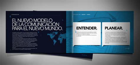 30 Best Images About Templates Anddigital Graphics 30 Superb Exles Of Brochure Designs Top Design