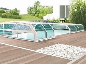Schwimmbad Für Zuhause : beispiele f r schwimmbad berdachungen schwimmbad zu ~ Sanjose-hotels-ca.com Haus und Dekorationen