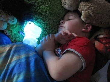 sleepy baby night light best night light for a parents honest review