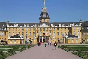 Von Grün Karlsruhe : karlsruhe wikipedia ~ Orissabook.com Haus und Dekorationen