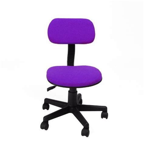 vecelo exquisite office chair comfortable swivel task desk