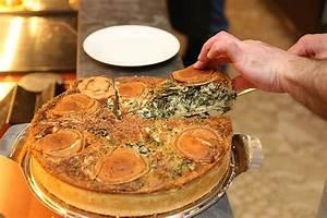 Frankreich Essen Spezialitäten : le bretagne spezialit ten aus frankreich garcon magazin ~ Watch28wear.com Haus und Dekorationen