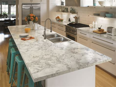 high end laminate countertops formica products used in this