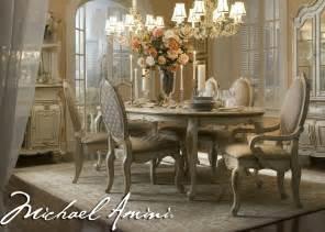 unique dining room sets unique antique dining sets 1 antique white dining room sets bloggerluv com