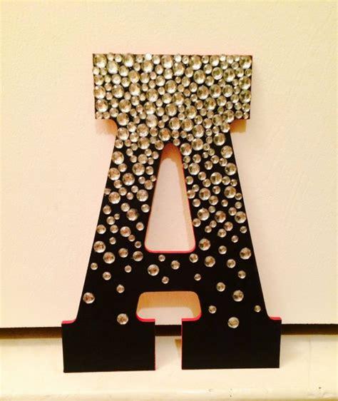 Jeweled Wooden Letter. Backyard Designs Phoenix Az. 70th Birthday Ideas New Zealand. Brunch Ideas In Singapore. Bathroom Ideas For Small Bathrooms Budget. Backyard Fire Pit Landscaping Ideas. Garden Ideas Made From Junk. Office Ideas For Veterans Day. Art Ideas Transport
