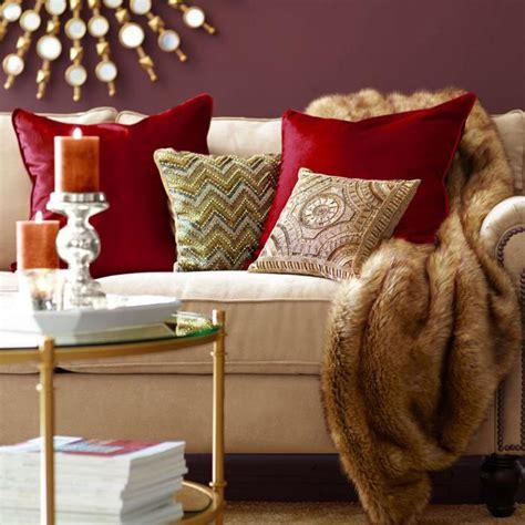 recouvrir canape d angle recouvrir un canape d angle 5 le plaid fausse fourrure confort pour vous et style zgbelt