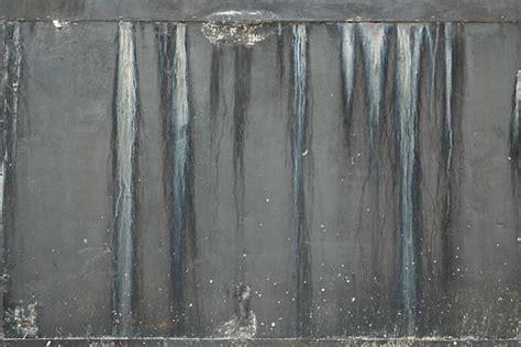 MetalLeaking0044   Free Background Texture   metal stains