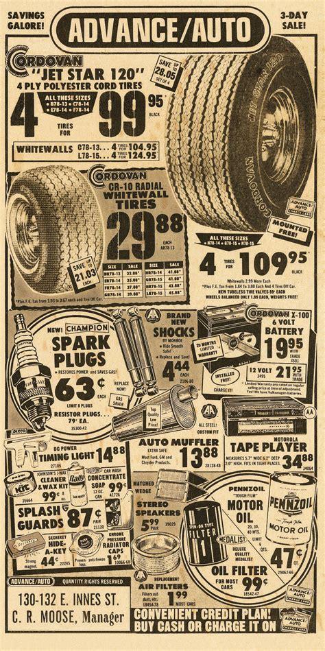 images  advance auto parts stores