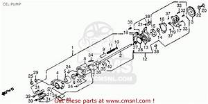 gl1800 wiring harness diagram auto wiring diagram With honda goldwing gl1500 starting system circuit