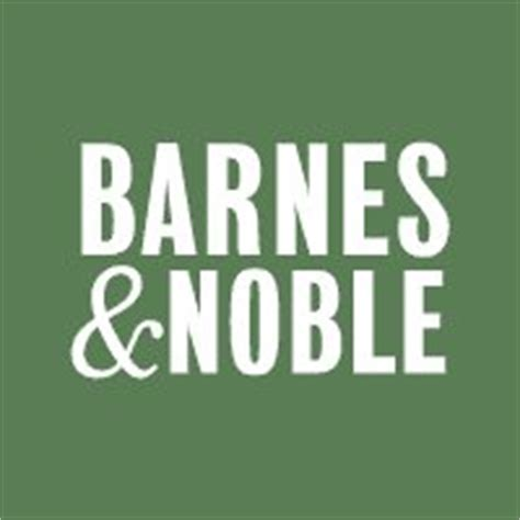 barnes and noble club free barnes noble club kansas city on the cheap