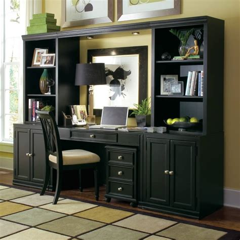 wall unit with desk 15 different types of desks ultimate desk buying guide