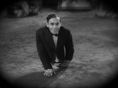"""""""Freaks"""" – Tod Brownings genialster Flop » Der schwarze Planet"""