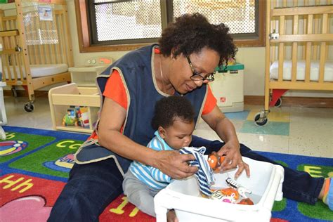 goldsboro kindercare daycare preschool amp early 943 | baby1