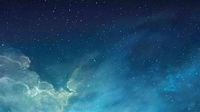 Sky Stars Clouds Desktop Wallpapers Backgrounds