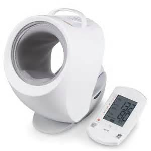 Best Blood Pressure Monitor Cuff