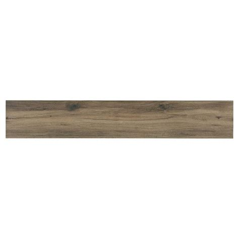 Home Depot Floor Tiles Porcelain by Upc 744704775009 Porcelain Floor Wall Tile Marazzi