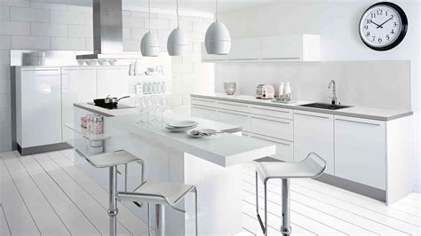 meuble cuisine sur cuisine decoration sur meuble cuisine meubles de cuisine