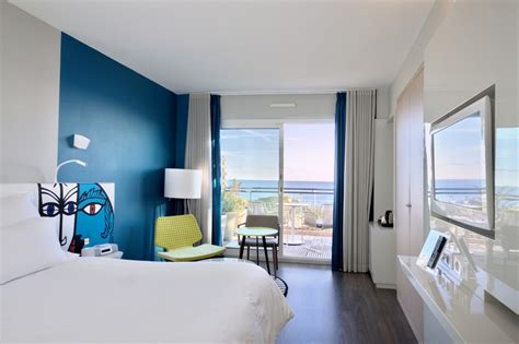 chambre ado bleu gris charmant chambre ado et gris 8 indogate chambre