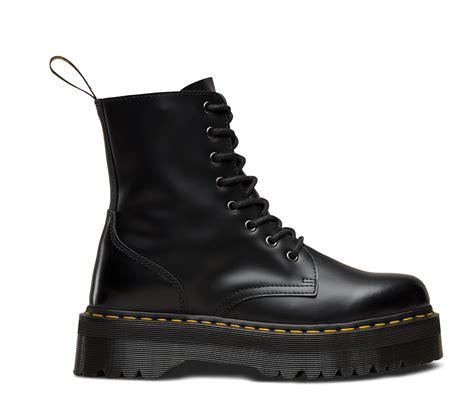 jadon mens boots shoes official dr martens store